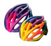 C3 - 3D Printed Bike Helmet