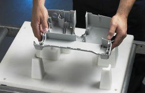FDM Jigs & Fixture
